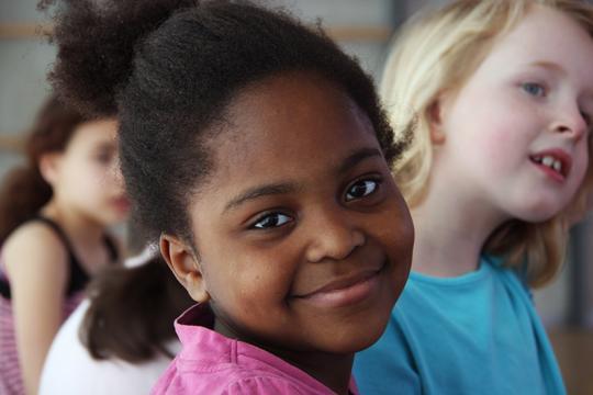 Fotoreportage Montessorischool Leeuwarden 7